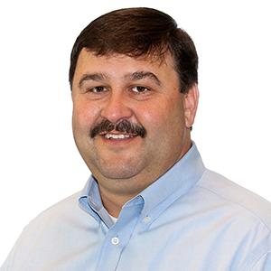 Steve Diggs - President & CEO