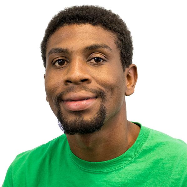 """Jean """"JB"""" Faton - Urban Youth Worker – Mount Zion Baptist(865) 522-2715jfaton@justlead.org"""