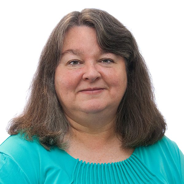 Margaret Fuson - controller(865) 637-3227 x113mfuson@emeraldyouth.org