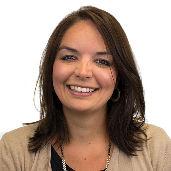 Hannah Hopper - Chief of Staff(865) 637-3227 x114hhopper@emeraldyouth.org
