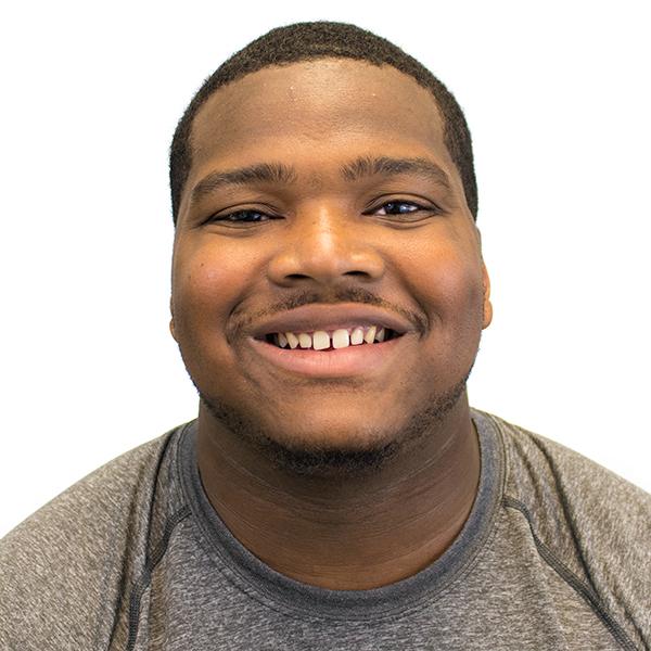 Tim Ramsey - Urban Youth Worker - Second UMC(865) 524-1689tramsey@justlead.org