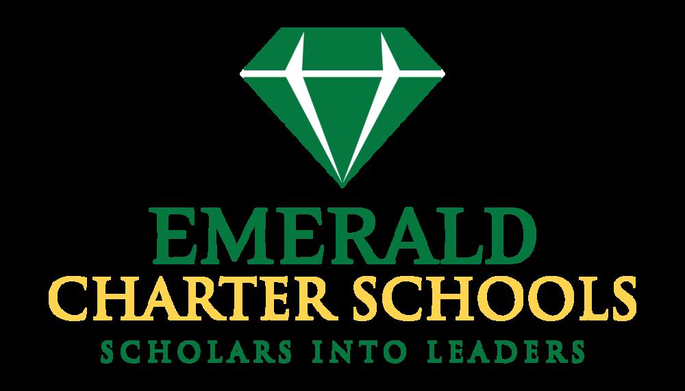 Emerald_Charter_Schools_FINAL.png