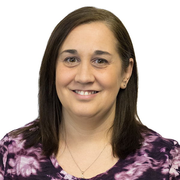 Rebecca Woodall-Winton - JustLead Children's Ministry Coordinator -Laurel Church of Christ(865) 524-1122rwoodallwinton@justlead.org