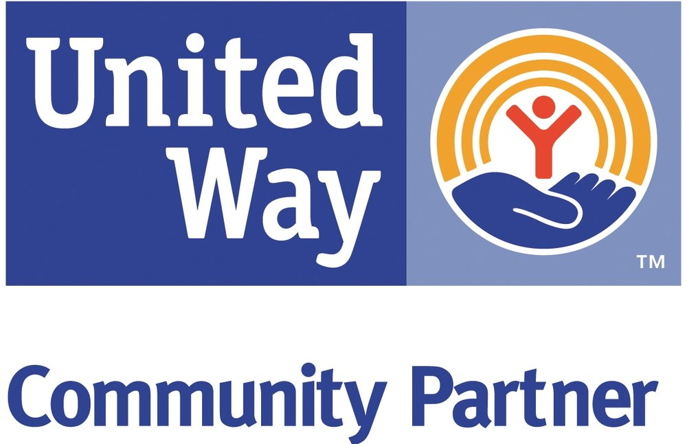 United Way Community Partner 4_adjusted.jpg
