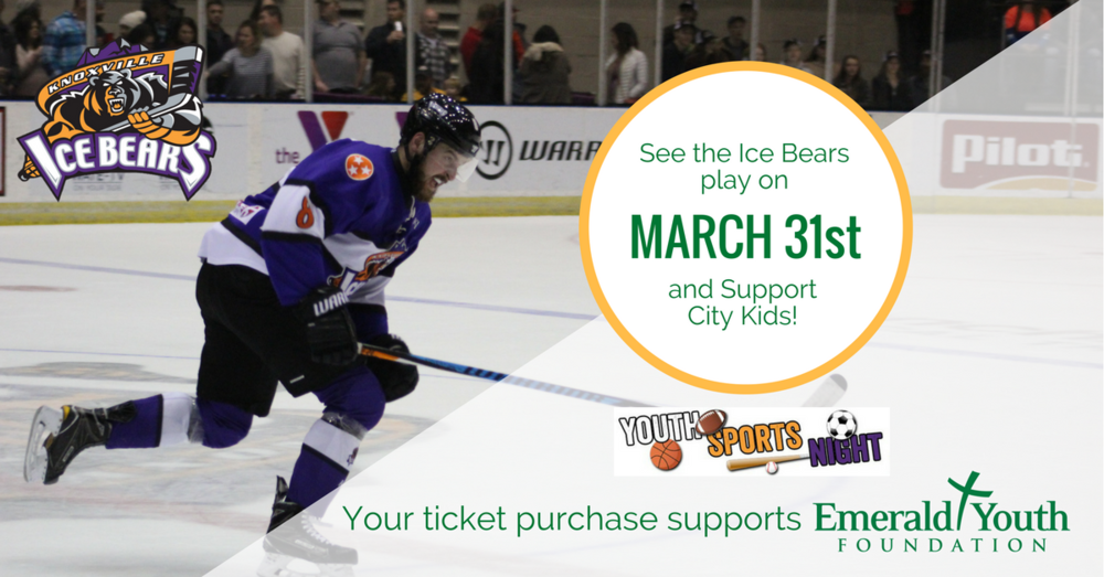 Ice Bears FB AD.png