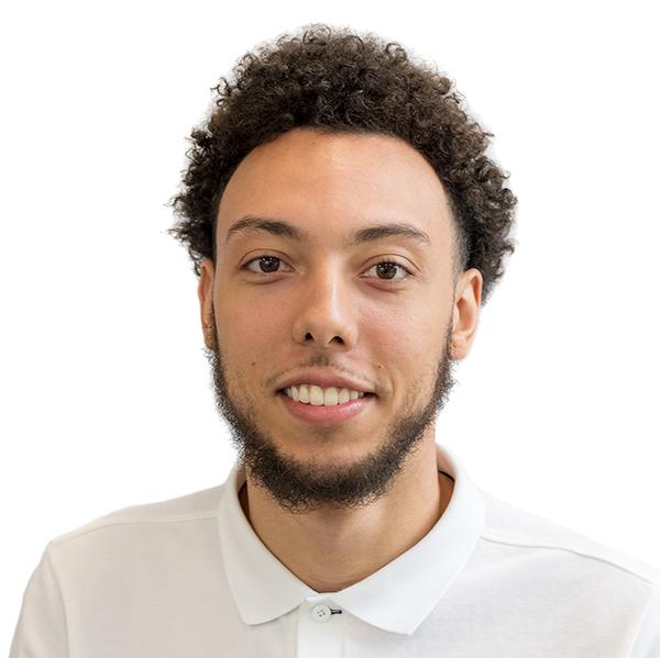 Thomas Davis, Jr. - Urban Youth Worker, Lonsdale (Interim Children's Coordinator)(865) 637-3227x165tdavis@emeraldyouth.org