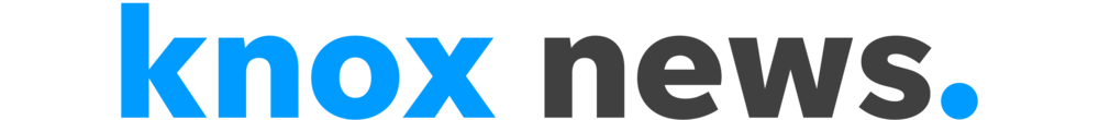 Knox News.png
