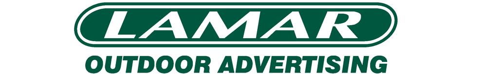 Lamar Outdoor Advertising logo.png