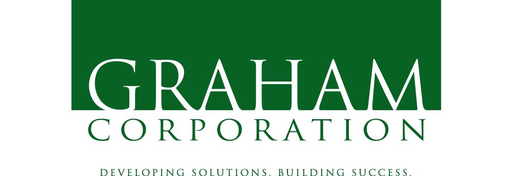 Graham Corporation Logo.png