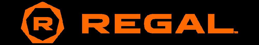 Regal Orange Logo.png