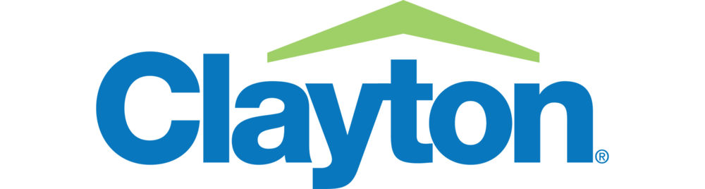 Clayton_Corporate.png