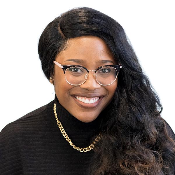 Jacquelyn Blake - Director of Development(865) 637-3227 x180jblake@emeraldyouth.org