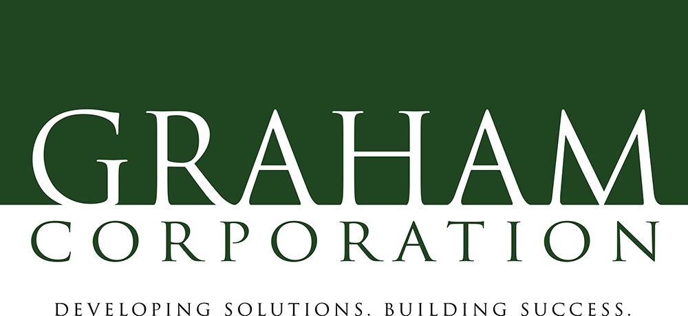 Graham logo 2019.png