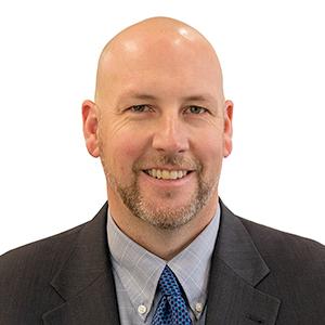 Rich Carnes - HR Manager (Emerald Charter Schools)