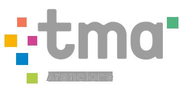logo-tma-arancione (1).png