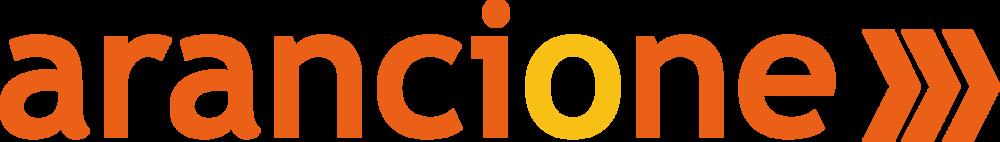 Arancione Logo.png