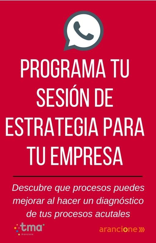 Programa-una-sesion-estrategica-para-tu-empresa-arancione-min.jpg