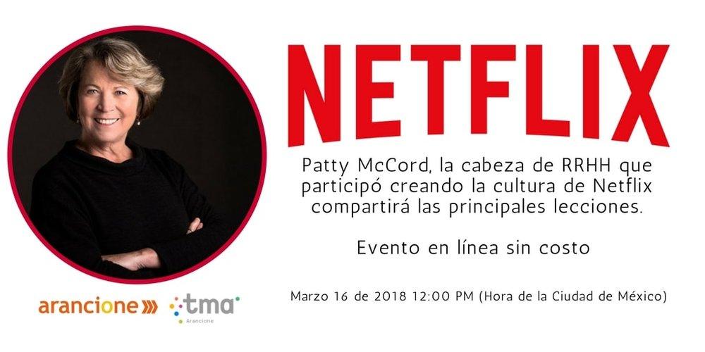 Patty-McCord-Online-Event-Arancione-Netflix.jpg