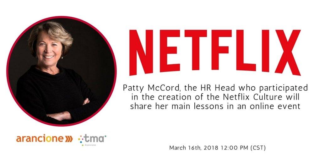 Patty-McCord-Online-event-Arancione-TMA-English.jpg