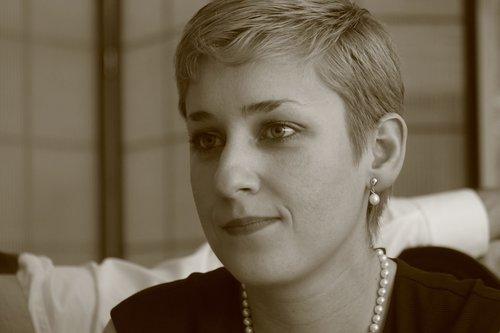 Maria Carmen Martinez.jpg
