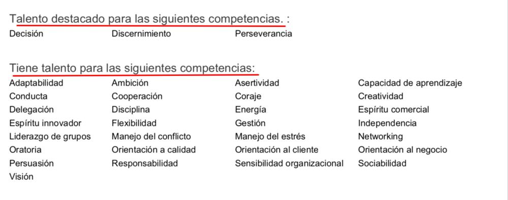 Competencias para las que se tiene talento.png