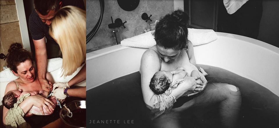 Portland Oregon Birth Photographer Jeanette Lee Photography and Films 2017 MK Waterbirth_0001