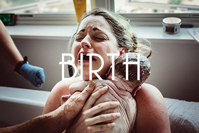birth gallery header.jpg