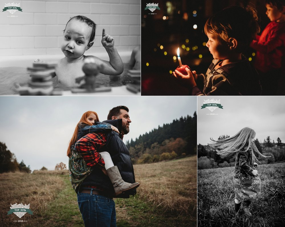 Oak and Badger Photography and Film | Top 30%