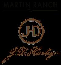JDH-MRW-Logo small.png