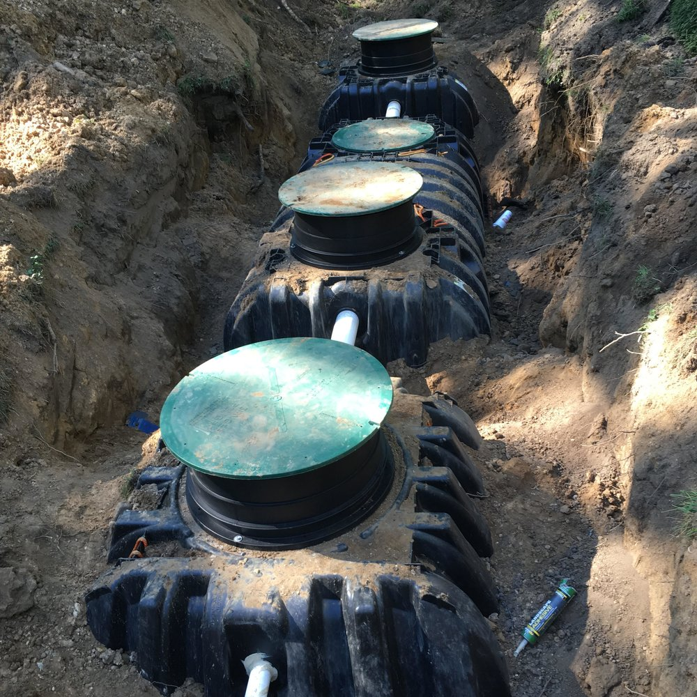Drain Feild Replacement Grand Rapids.jpg