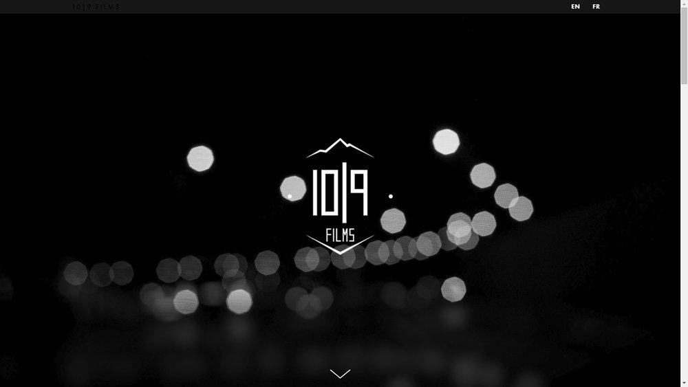 10-9-films
