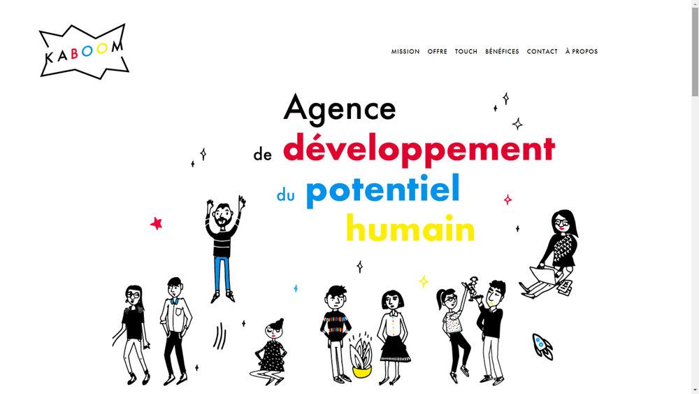 kaboom-agency