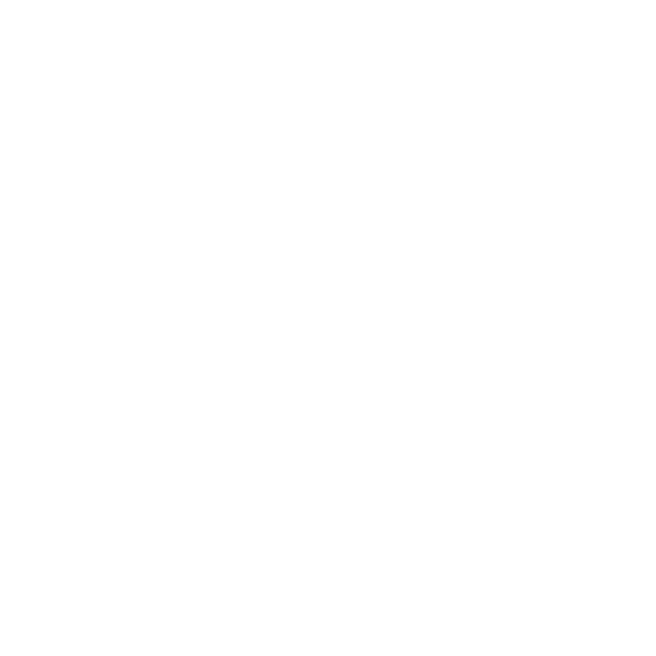 Old Town Ink