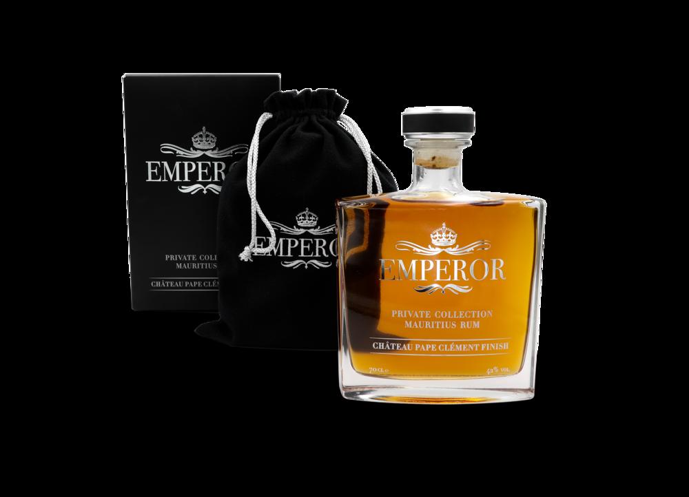 Emperor_Private_Collection_Packshot_bottle_box.png
