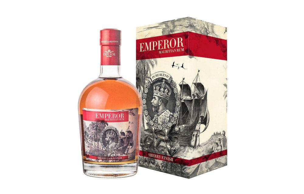 Emperor_Mockup_Sherry_box_02.jpg