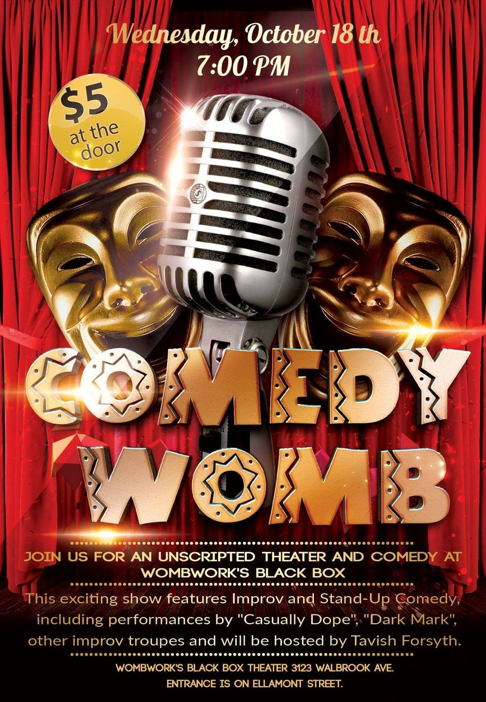 10.18.17 Comedy Womb Poster.jpg