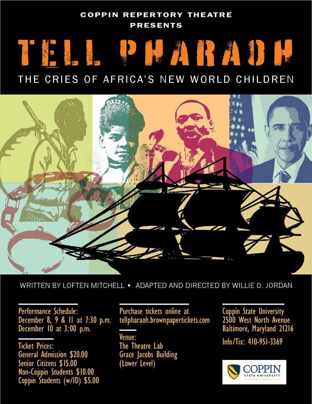 Flyer--TELL PHARAOH (final) 11-15-2017-page-001.jpg