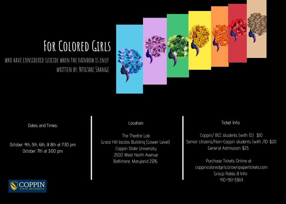 10.6.18 For Colored Girls Poster.jpg