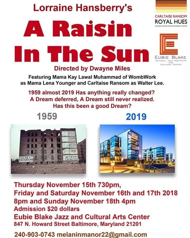 A Raisin in the Sun Poster.jpg