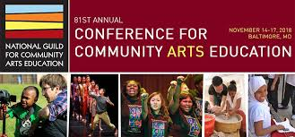 National Guild for Community Arts Education.jpg