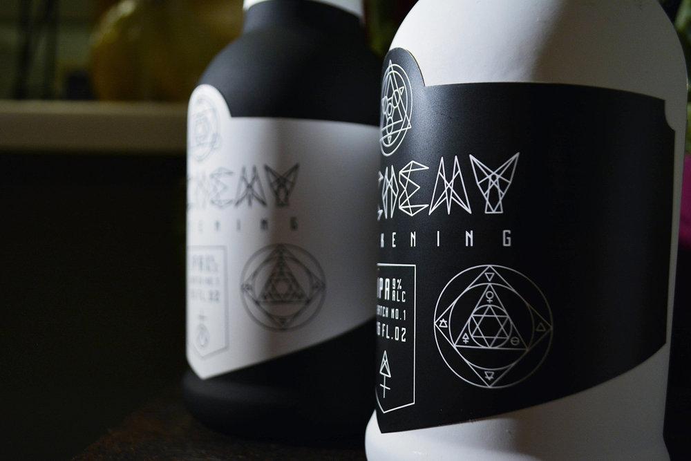 alchemy_03.jpg