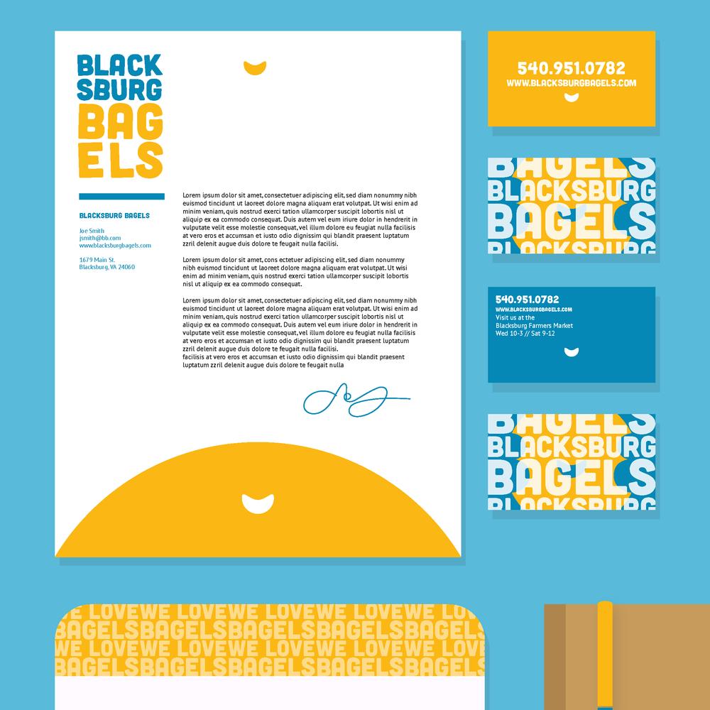 Blacksburg Bagels Book_Page_14.png