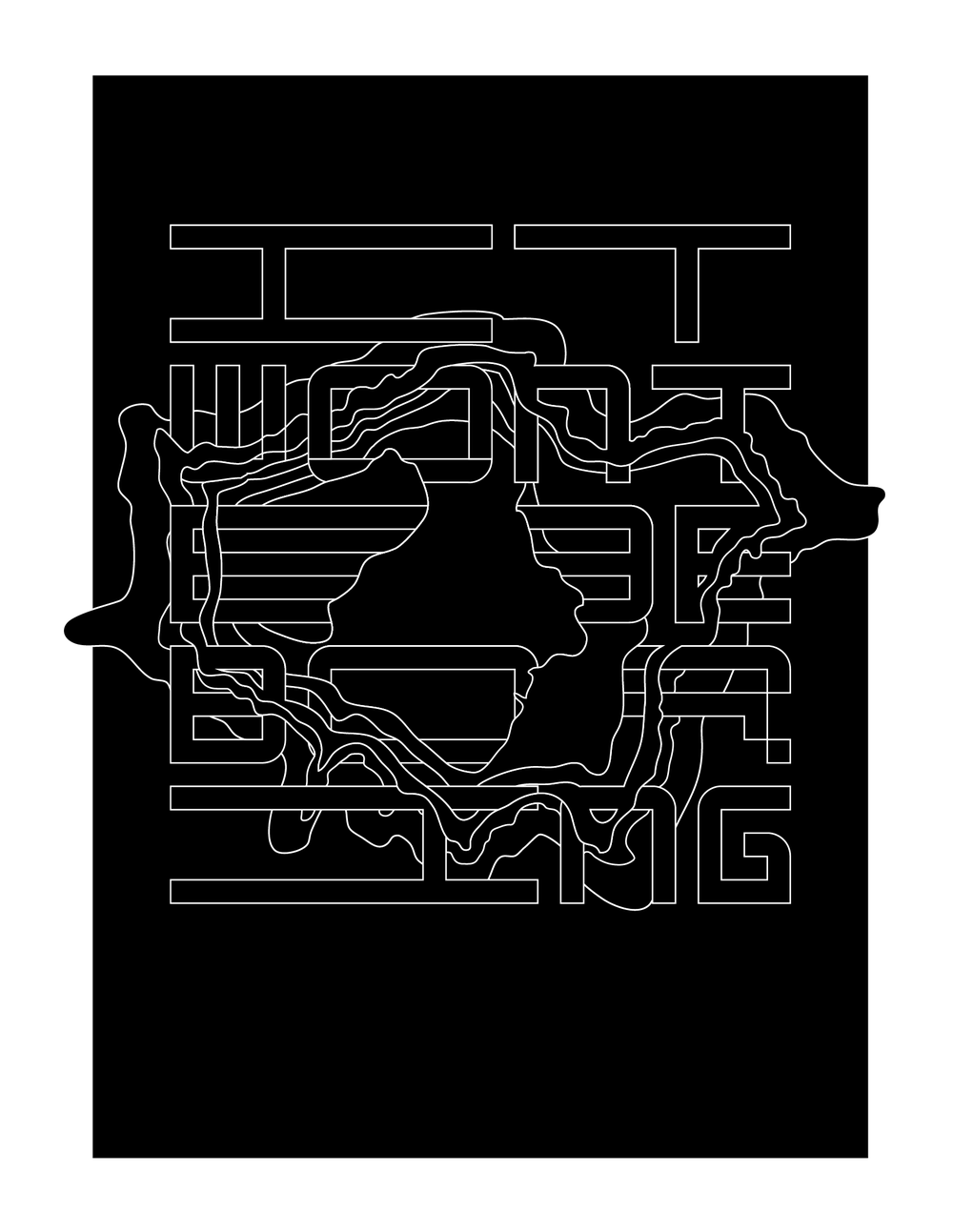 poster sketch-10.png