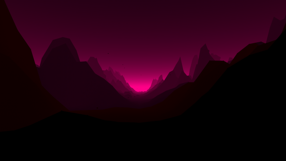 Pink Mountains 9-17.png