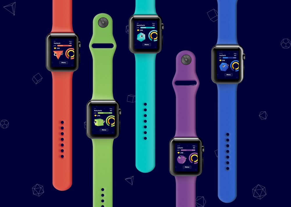 Rainbow Watches.png