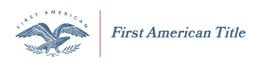 First American Title Logo.jpg