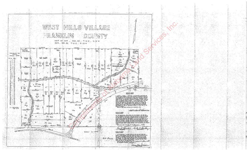 West-Hills-Village-plat-1.jpg