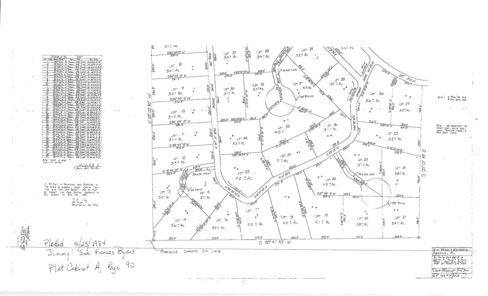 Plat-Market-Line-Road-Estates-Franklin-Co-1.jpg