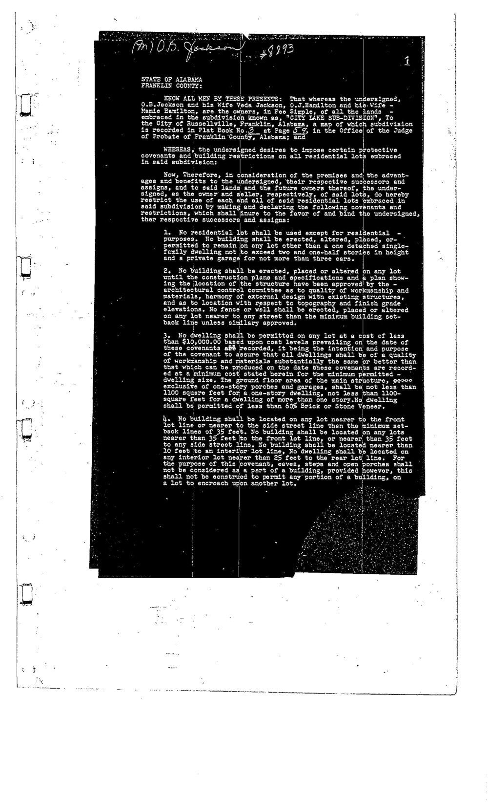 Covenants-City-Lake-Subdivision-Franklin-Co-1.jpg