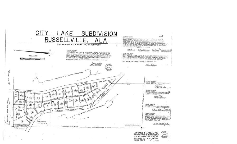 Plat-City-Lake-Subdivision-Franklin-Co-1.jpg